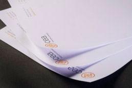 CEA-Rebrand-Letterhead-Design