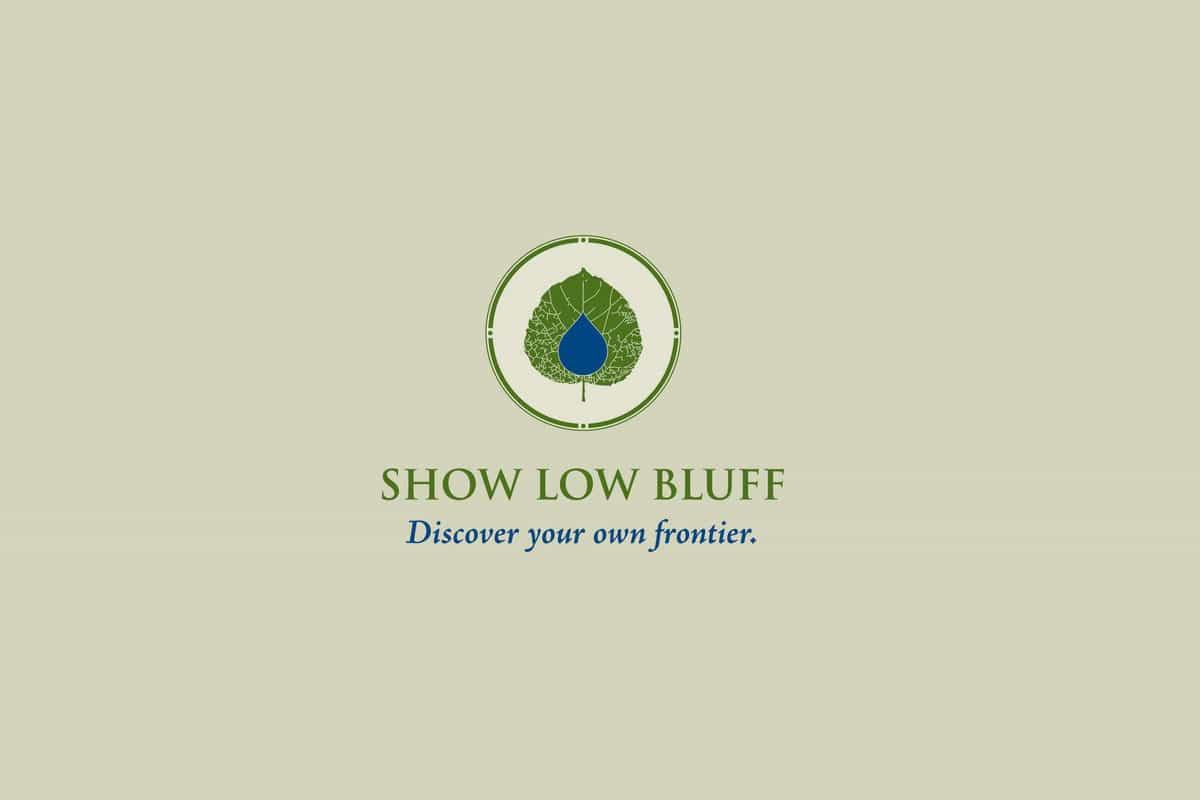 Brand Identity Application-Logo-Design-Branding